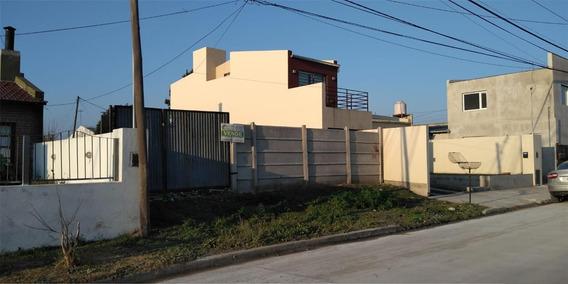 En Venta Terreno Tandil | Ugalde 139| Zona Villa El Gaucho