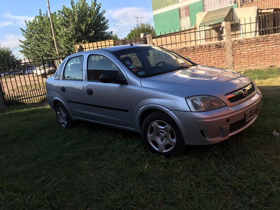 Chevrolet Corsa Ii Gl Gas