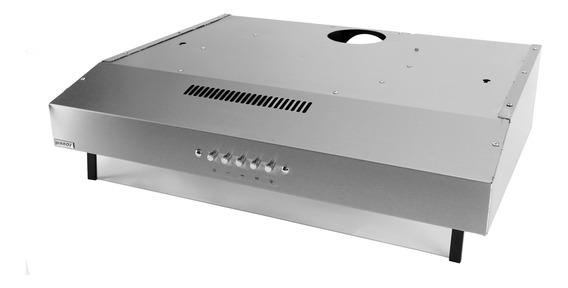 Llanos Campana Contrapared Premium Touch 60cm32297