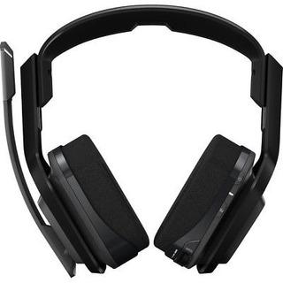 Auricular Inalámbrico Astro A20 Para Xbox One