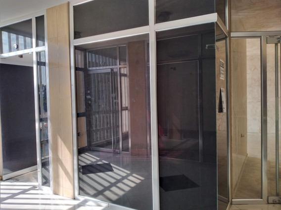 Oficina En Alquiler La Candelaria Valencia Cod-20-18271 Akm