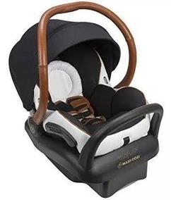 Bebê Conforto Maxi Cosi - Edição Especial Rachel Zoe