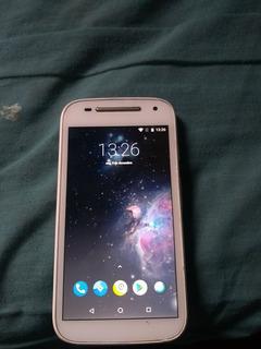 Motorola Moto E² Geração