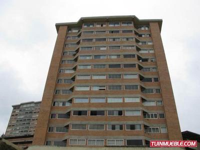 Tr 18-8945 Apartamentos En Venta Miravila
