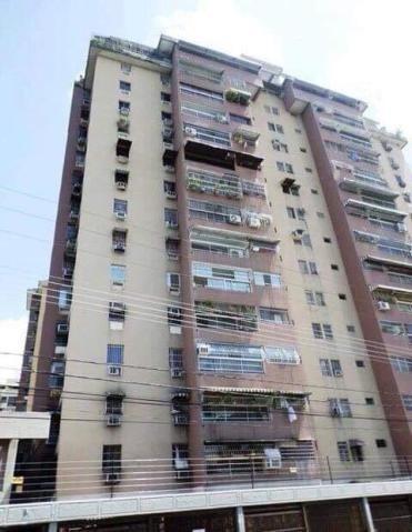 Apartamento Tipo Ph Urb El Centro Mls 20-5940 Jd