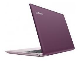 Notebook Lenovo 330-15ikb I3 2.20 Ghz/4g/1tb/15.6