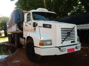 Volvo 89 90