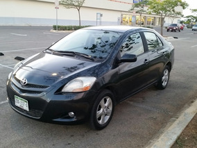 Toyota Yaris 1.5 5p Premium Mt 2007