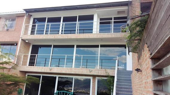 Casa En Venta Rent A House Código 20-2029