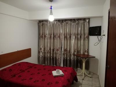 Alquiler De Habitación(6286425)