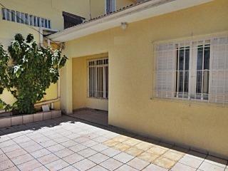 Imagem 1 de 3 de Exelente Casa A Venda !! - Ca00130 - 32814352