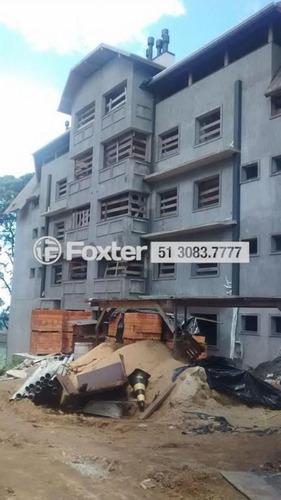 Imagem 1 de 25 de Flat, 1 Dormitórios, 35.28 M², Av. Central - 175959
