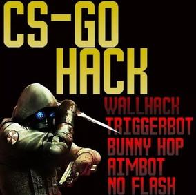 Hack Cs Go Legit Hack - Lifetime Auto 16/07/19 Vitalicio