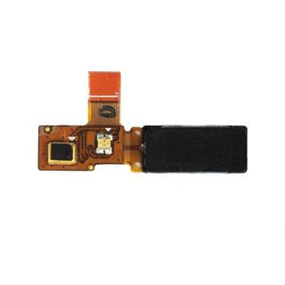 Para Galaxy Repuesto Receptor Samsung Nexus I9250