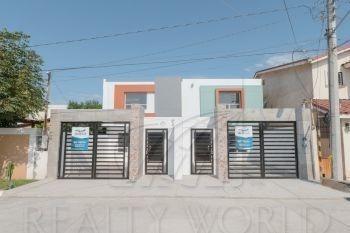 Casas En Venta En Reforma, Playas De Rosarito