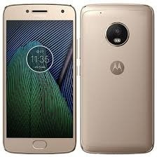 Permuto Moto G5 Plus 32gb Por iPhone 6