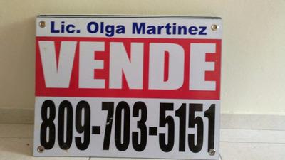 La Vega Autopista Duarte (motel)