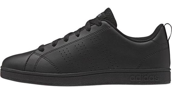 Zapatillas adidas Moda Advantage Clean Niños
