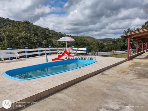 Imagem 1 de 30 de Terreno, Mato Dentro, Tremembé - R$ 450 Mil, Cod: 60140 - V60140