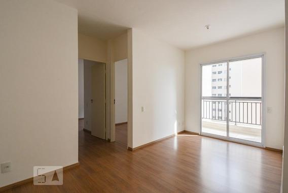 Apartamento Para Aluguel - Planalto, 2 Quartos, 52 - 893093311