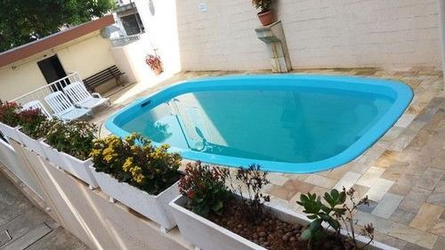 Imagem 1 de 11 de Apartamento Com 2 Dormitórios À Venda, 50 M² Por R$ 227.900,00 - Vila Guedes - São Paulo/sp - Ap2743