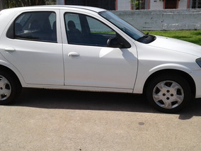 Chevrolet Celta 1.4 Full Excelente