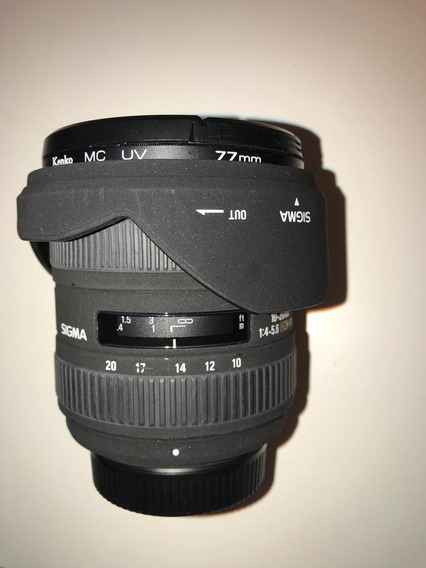Equipamentos De Fotografia