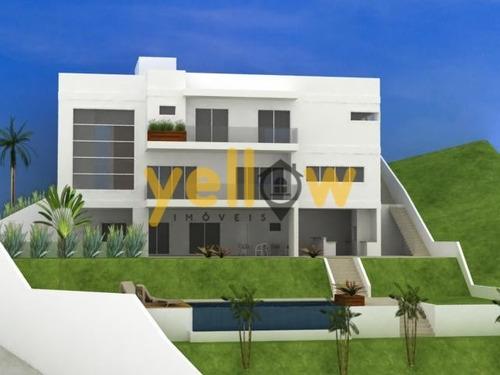 Imagem 1 de 18 de Casa - Mogi Dutra - Ca-3423
