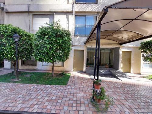 Imagen 1 de 8 de Monoambiente En Alquiler Avellaneda Centro