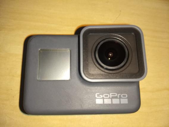 Gopro 5 Black!!! + Cartão Micro Sd 64gb + Brindes!!!!