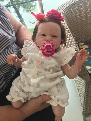 Bebê Rebord Silicone Ou De Espuma