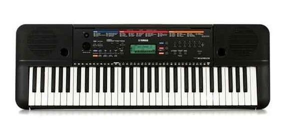 Organo Yamaha/ 61 Teclas/ Funcion Grabacion/entrada Aux In