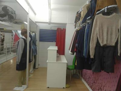 b4755149a482 Passo Ponto Comercial Osasco em Lojas Comerciais no Mercado Livre Brasil