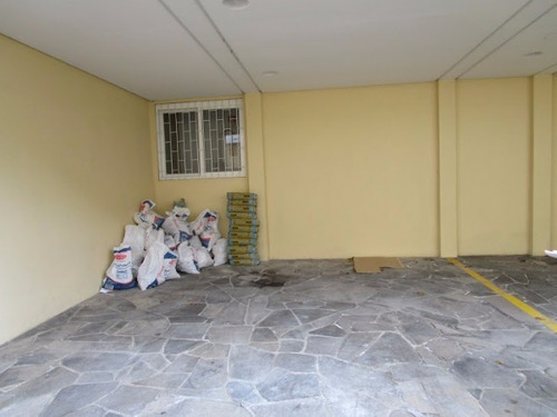 Apartamento Cristo Redentor Porto Alegre. - 3381