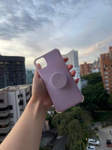 Imagen 1 de 1 de Estuche iPhone 11 Pro Max