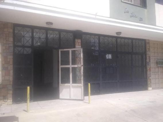Alquiler Local Comercial En Av Bolivar Oeste