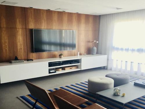 Apartamento A Venda Em Rio De Janeiro - 23607