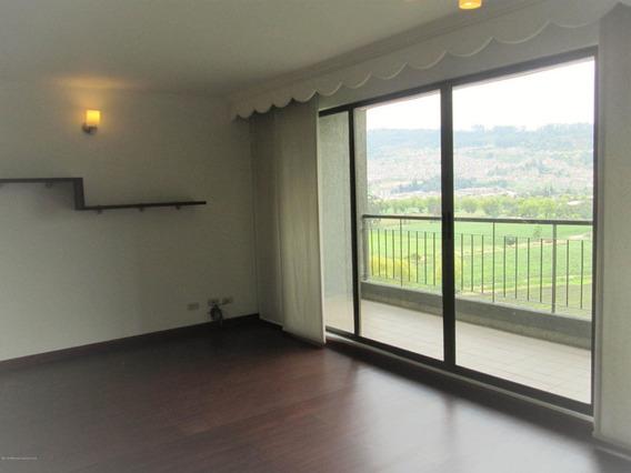Apartamento En Venta La Alameda Mls 20-340 Fr