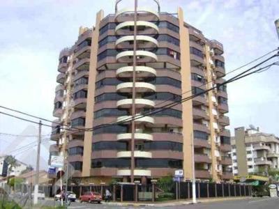 Cobertura - Marechal Rondon - Ref: 195972 - V-195972