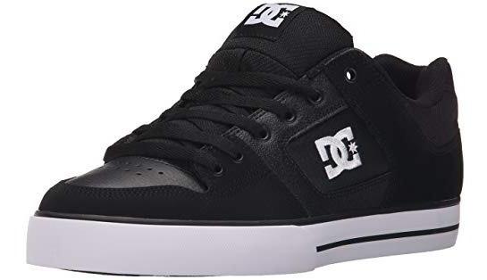 Zapatillas Dcshoes Pure