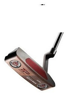 Putter Taylor Made Tp Collections Patina Juno Buke Golf