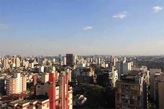 Apartamento-são Paulo-vila Madalena | Ref.: 353-im400639 - 353-im400639