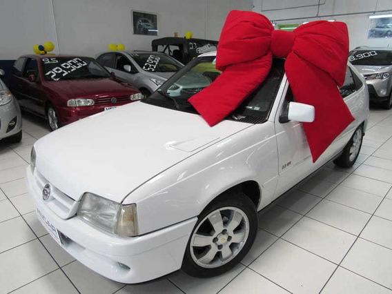 Chevrolet Kadett Sport 2.0 Mpfi 2p