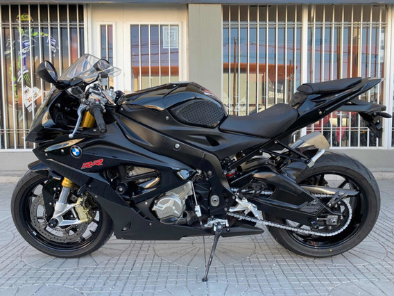 Bmw S1000rr No Zx10 Gsxr Cbr R1 Hobbycer Bikes