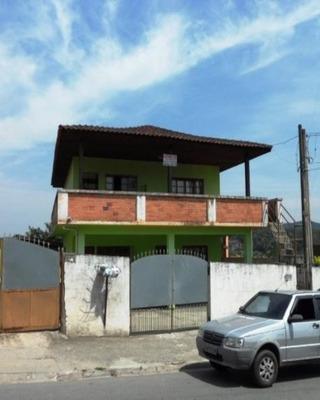Casa - 1860 - 32535968