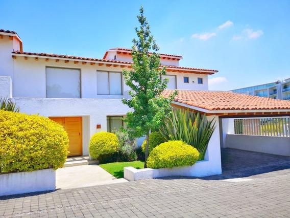Casa En Renta, Misiones, La Loma, Santa Fe