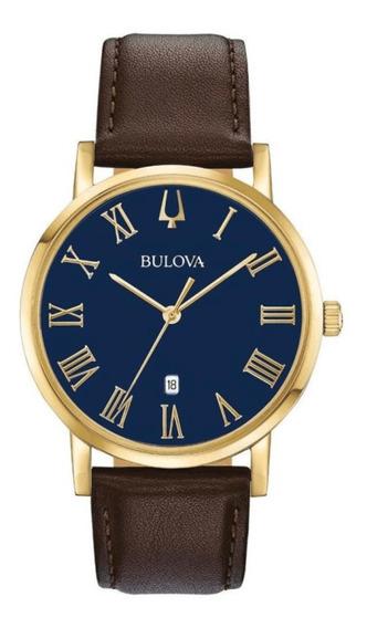 Bulova Classic 97b177
