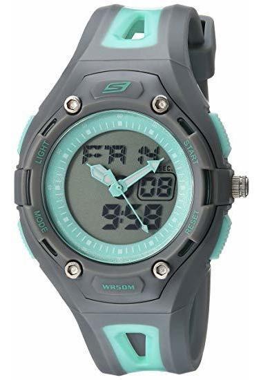 Reloj Skechers Polycarbonate