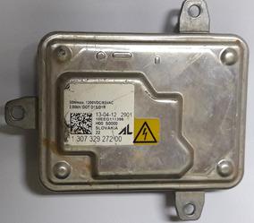 Reator Xenon Bmw Kia Mercedes 130732927200 Original