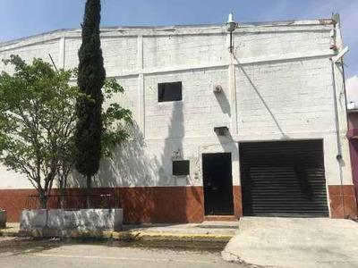 Bodega En Venta En Olímpica 68 Ecatepec De Morelos, Edo. Mex
